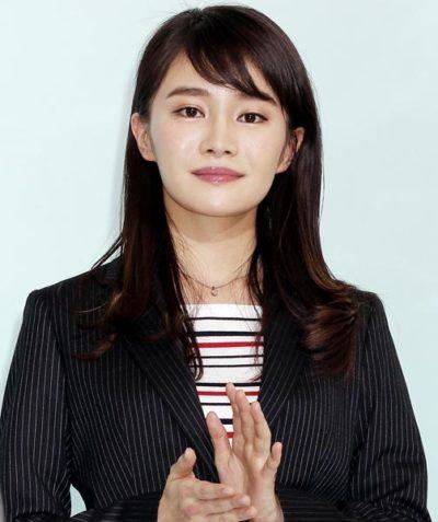 年にコカインの所持で逮捕された高部あいさんとも交流が深かったらしく、小峰麗奈さんが警察からマークされていたのは以前からだったのかもしれませんね。