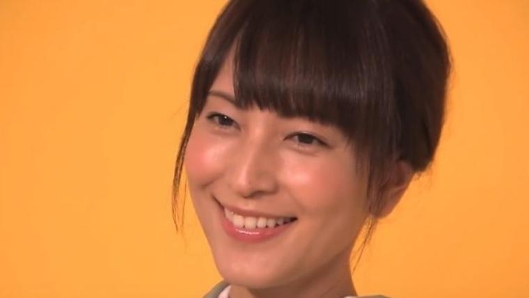 「鈴木杏樹」の画像検索結果