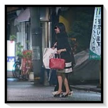 「横井喜代子」の画像検索結果